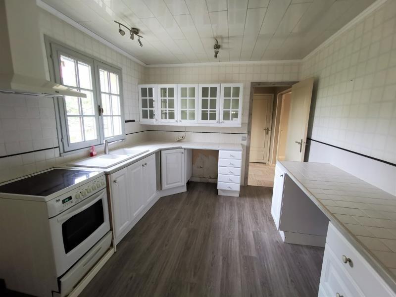 Venta  casa Villennes sur seine 745000€ - Fotografía 4