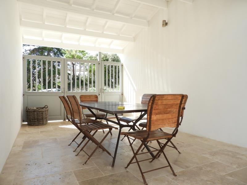 Vente maison / villa St georges d oleron 490000€ - Photo 4