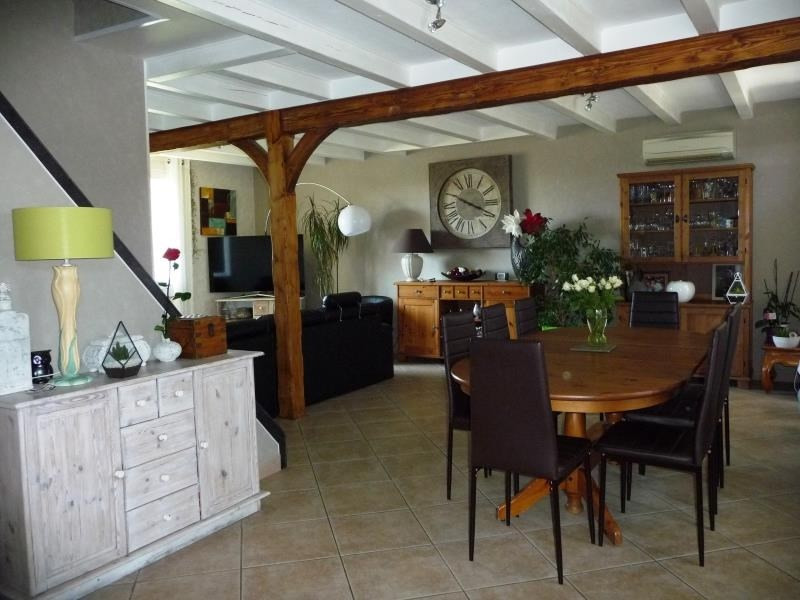Sale house / villa Brazey en plaine 181 000€ - Picture 1