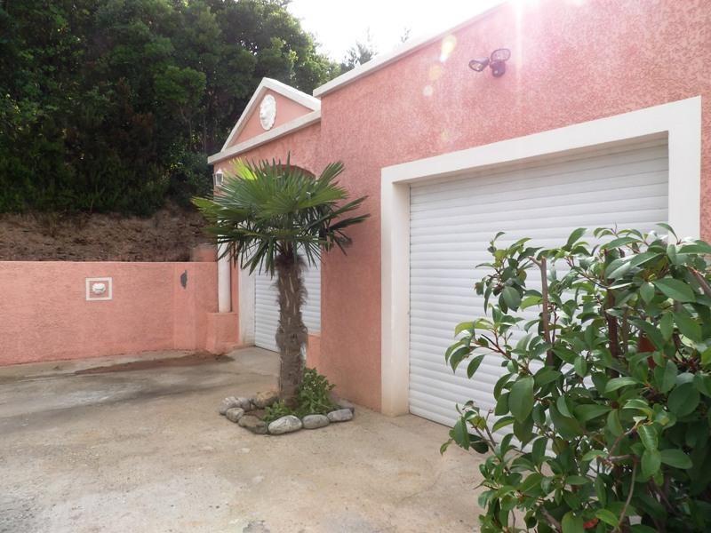 Sale house / villa Sisco 1280000€ - Picture 23