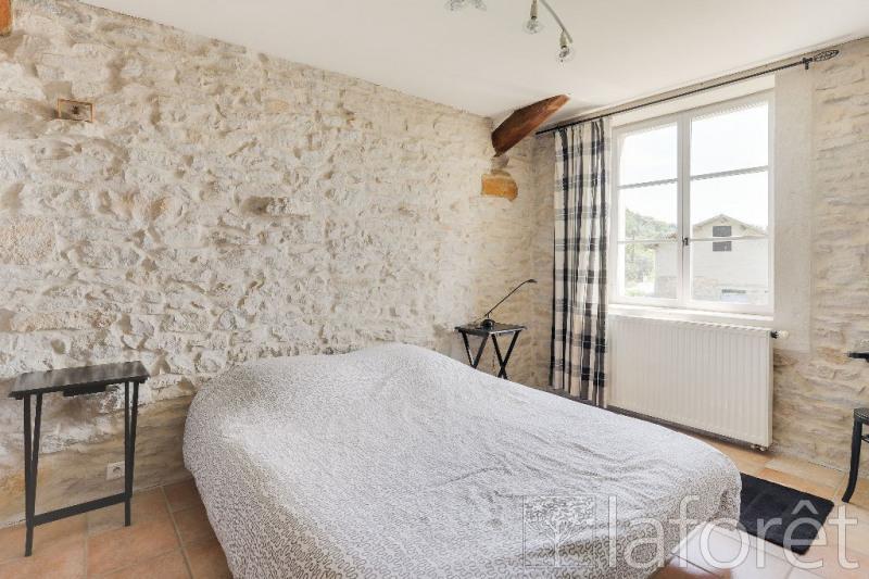 Vente de prestige maison / villa Saint martin du mont 430000€ - Photo 6