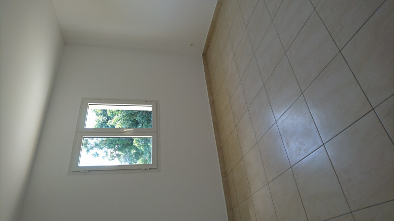 Rental house / villa Saint-benoît 930€ CC - Picture 7