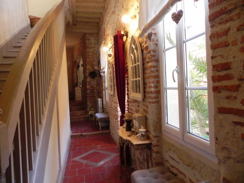 Vente maison / villa Agen 425000€ - Photo 2