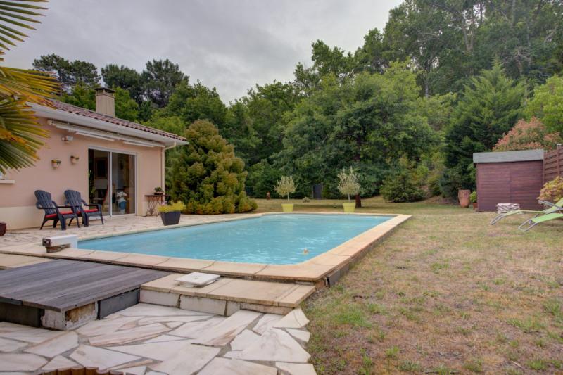 Deluxe sale house / villa La teste de buch 724500€ - Picture 3