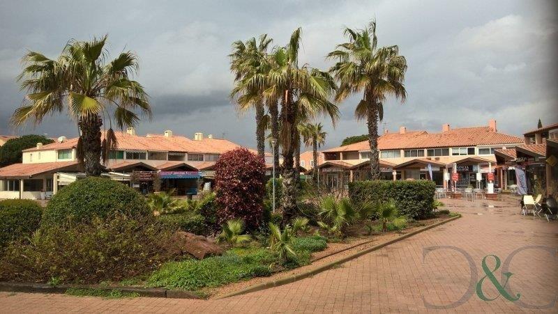 Immobile residenziali di prestigio appartamento La londe les maures 161000€ - Fotografia 4