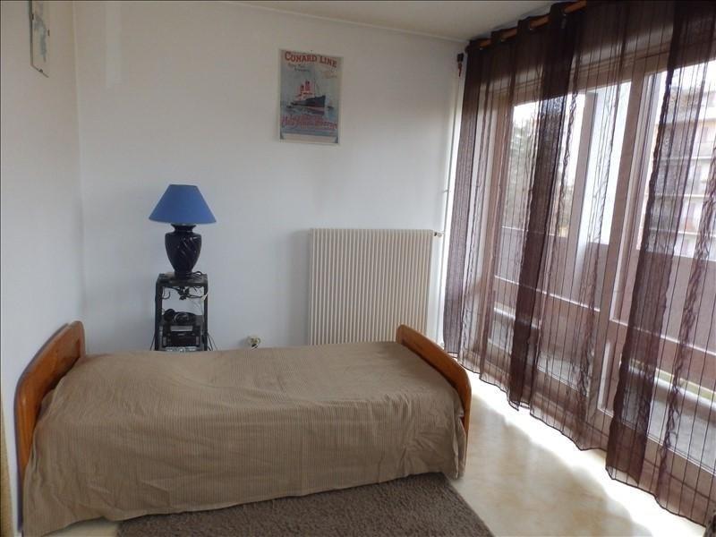 Revenda apartamento Moulins 43000€ - Fotografia 2