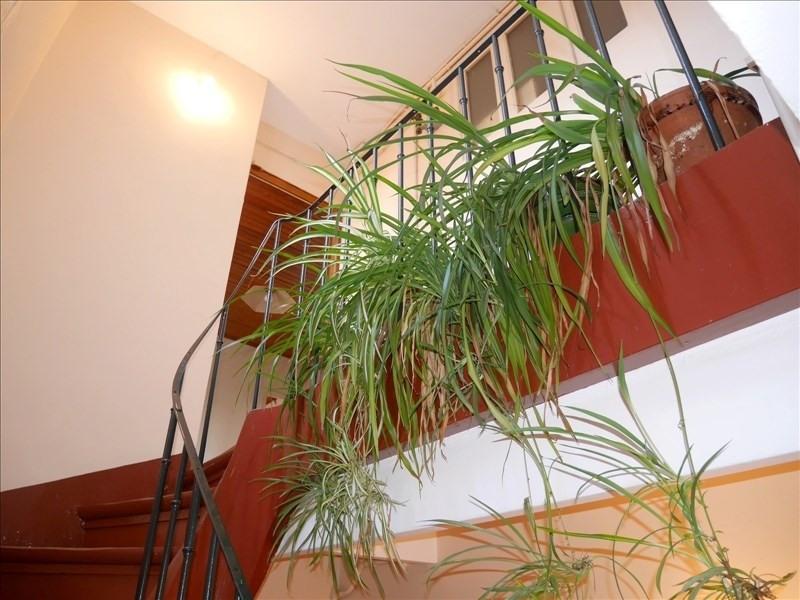 Vente immeuble Perpignan 180000€ - Photo 2