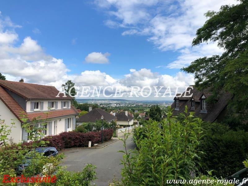 Vente maison / villa Aigremont 685000€ - Photo 15