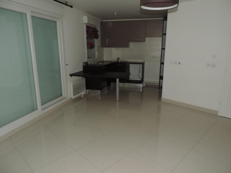 Location appartement Antony 1600€ CC - Photo 1