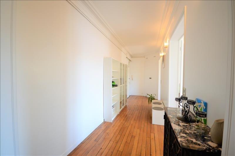 Vente appartement Argenteuil 339000€ - Photo 3