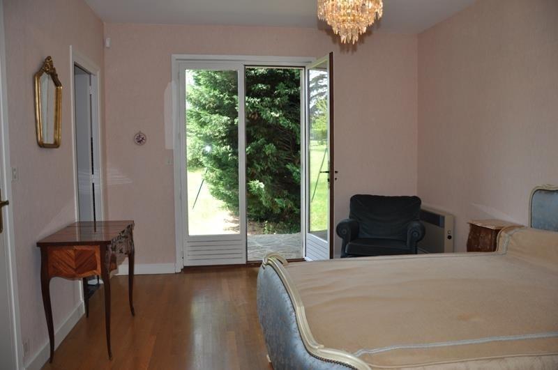 Sale house / villa Gleize 450000€ - Picture 11