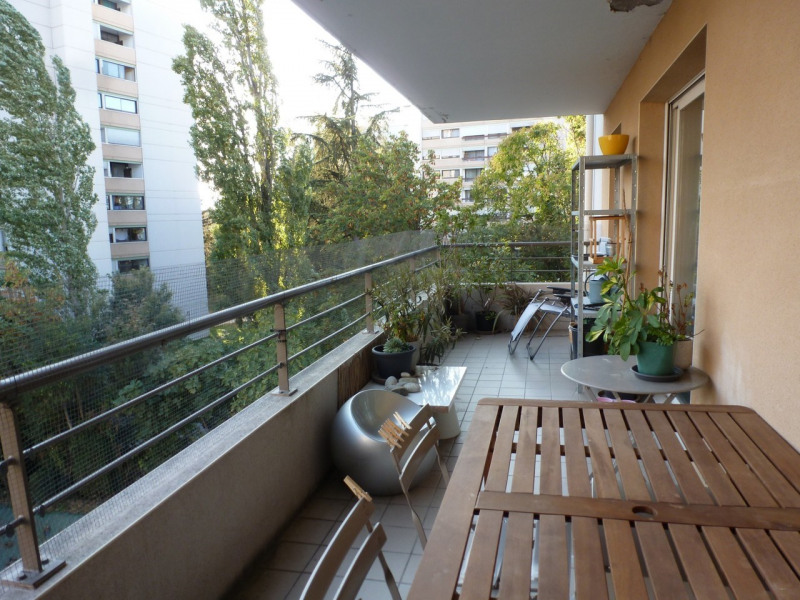 Vente appartement Valence 140 000€ - Photo 2