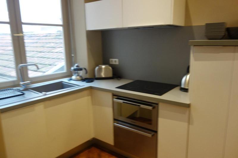 Location appartement Lyon 1er 1020€ CC - Photo 8
