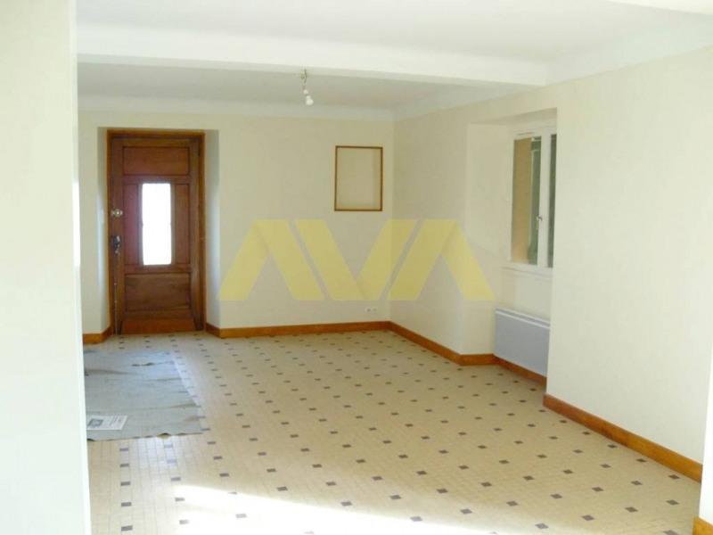 Vendita casa Mauléon-licharre 132000€ - Fotografia 3