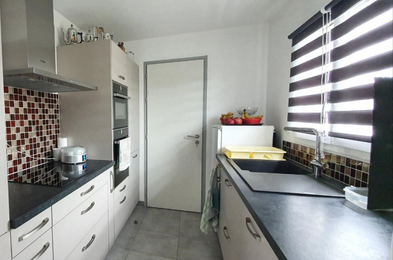 Vente maison / villa Fouesnant 315000€ - Photo 3