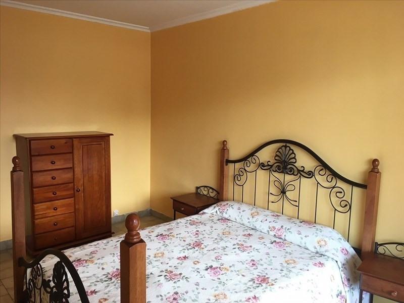 Vente appartement Hendaye 155000€ - Photo 2