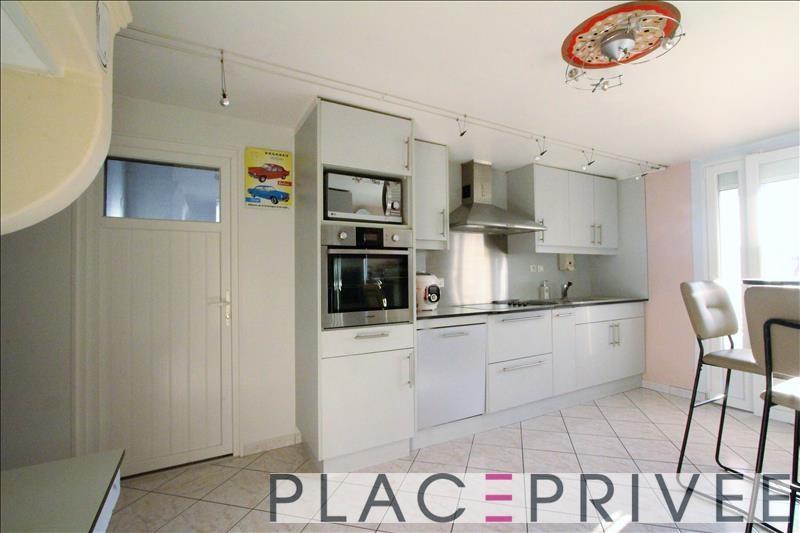 Sale house / villa Vicherey 225000€ - Picture 4