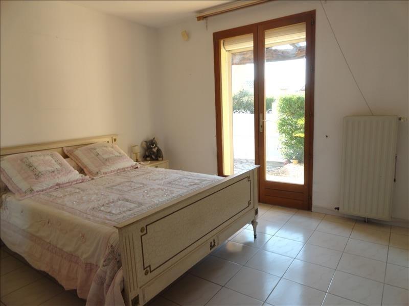 Vente maison / villa Lunel 259700€ - Photo 8