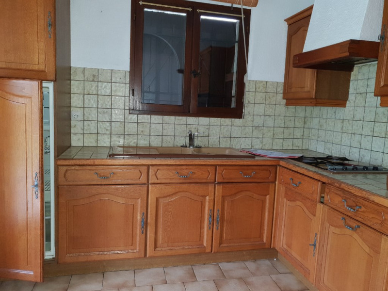 Vente maison / villa Hyeres 438900€ - Photo 10