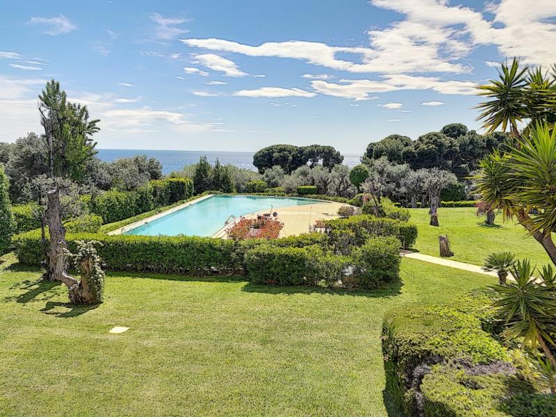 Deluxe sale apartment Roquebrune-cap-martin 800000€ - Picture 13
