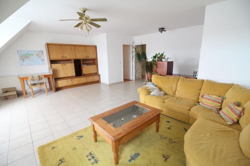 Sale apartment Meaux 195000€ - Picture 1