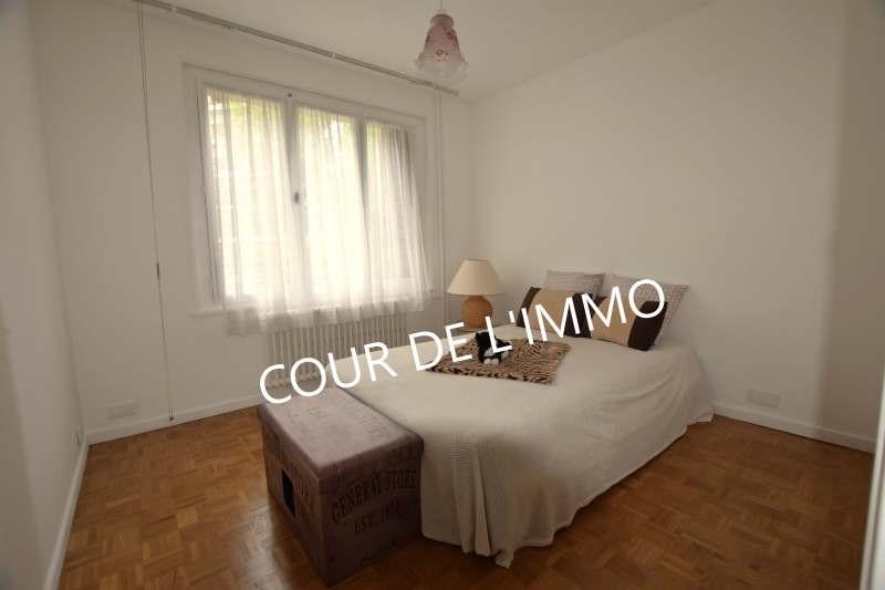 Verkauf wohnung Annemasse 237000€ - Fotografie 5