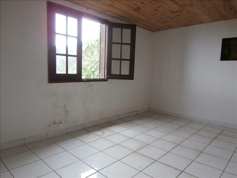 Sale house / villa Le plate 180000€ - Picture 5