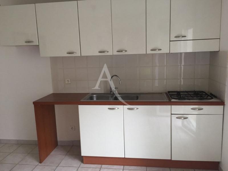 Location appartement Aussonne 450€ CC - Photo 5
