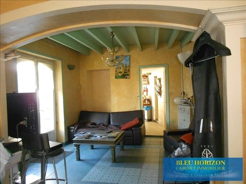 Sale house / villa Machecoul 178500€ - Picture 3