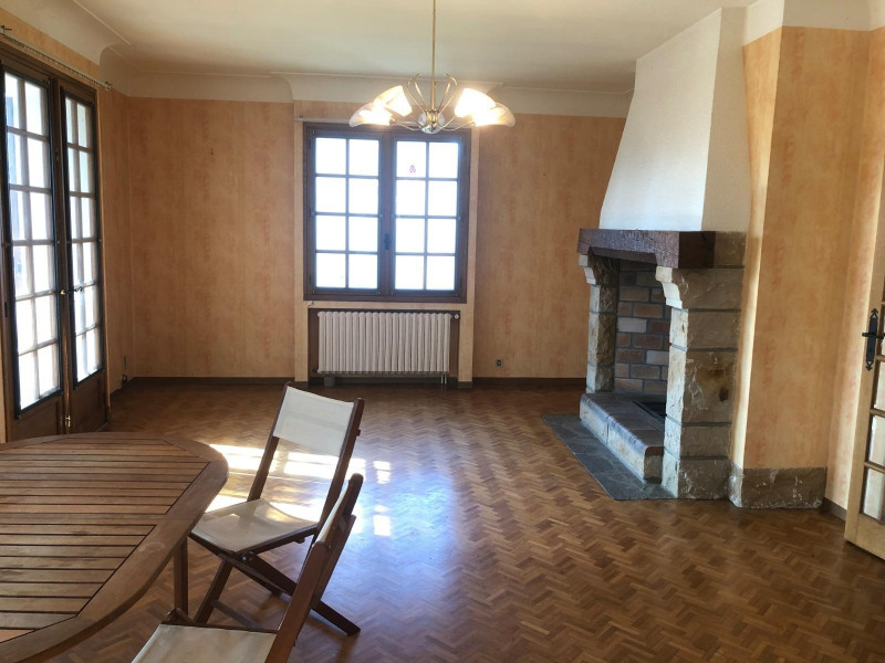 Vente maison / villa Naucelle 250000€ - Photo 2
