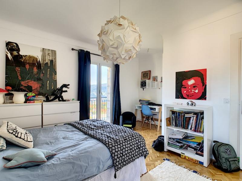 Immobile residenziali di prestigio appartamento Nice 845000€ - Fotografia 12