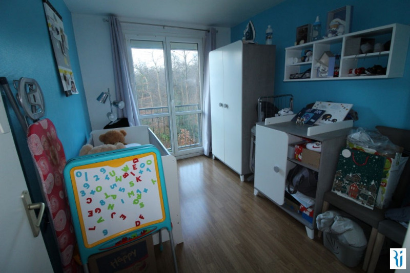 Vente appartement Maromme 69 999€ - Photo 5