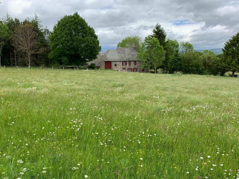 Vente maison / villa Laguiole 107450€ - Photo 1