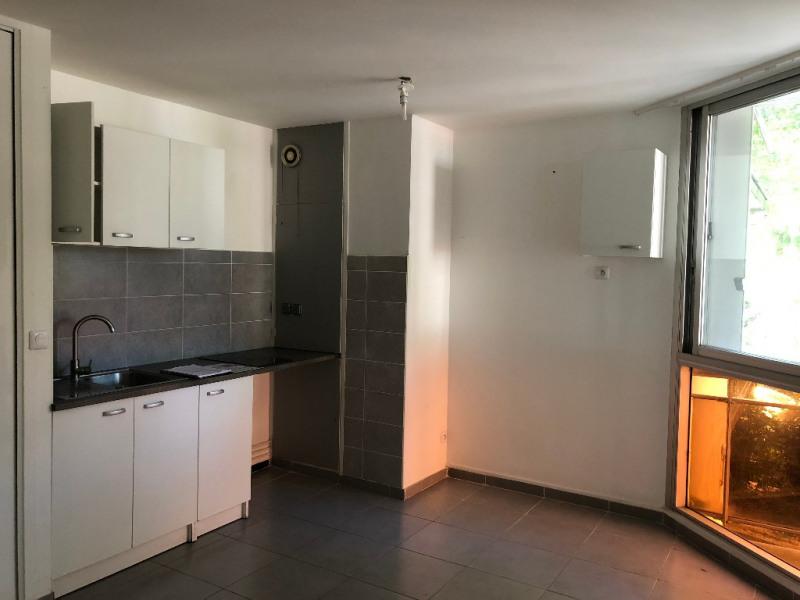 Location appartement St germain en laye 1160€ CC - Photo 2