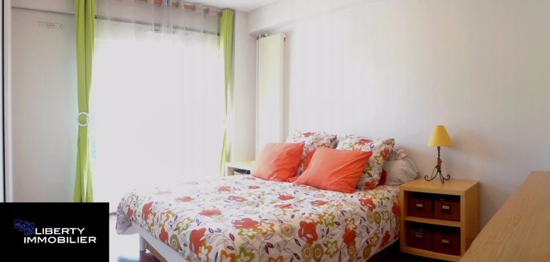 Vente appartement Trappes 159000€ - Photo 11