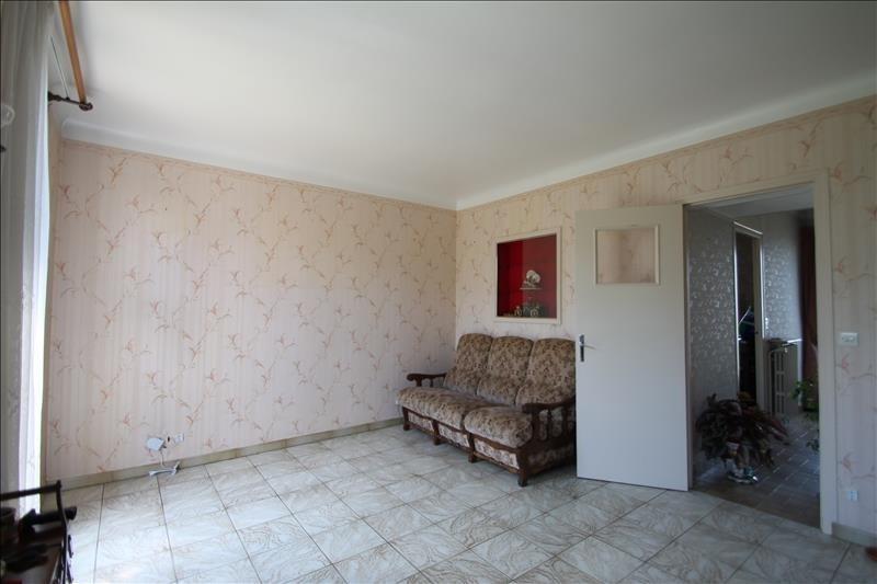 Sale house / villa Dammarie les lys 145000€ - Picture 6