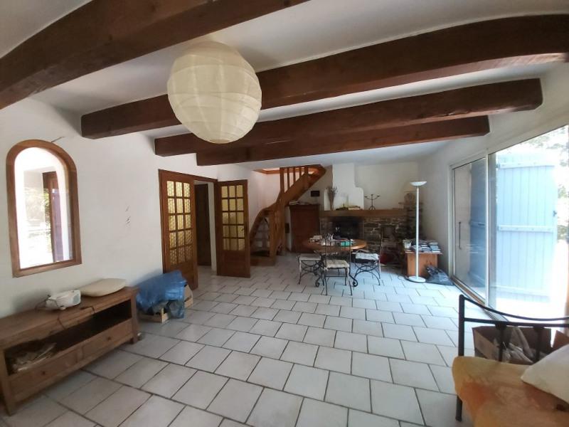 Vente maison / villa Boisset et gaujac 229000€ - Photo 4