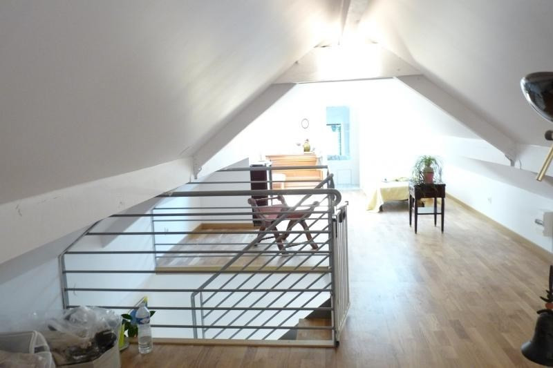 Sale house / villa Villennes sur seine 690000€ - Picture 10