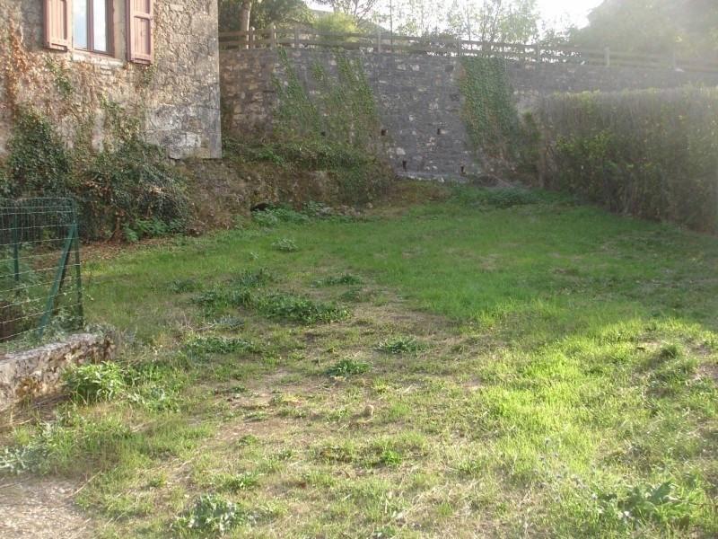 Location maison / villa Rodelle 636€ CC - Photo 6