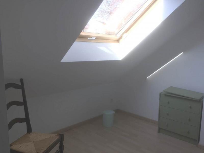 Location maison / villa Gaillard 2200€ CC - Photo 19