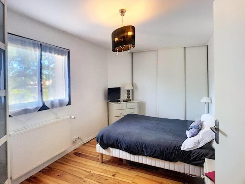 Sale house / villa Saint pierre du mont 347000€ - Picture 7