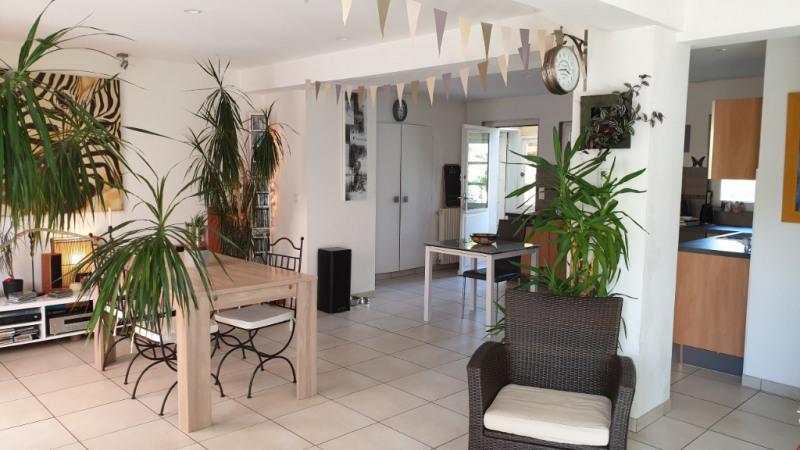Vente maison / villa Pau 392000€ - Photo 2