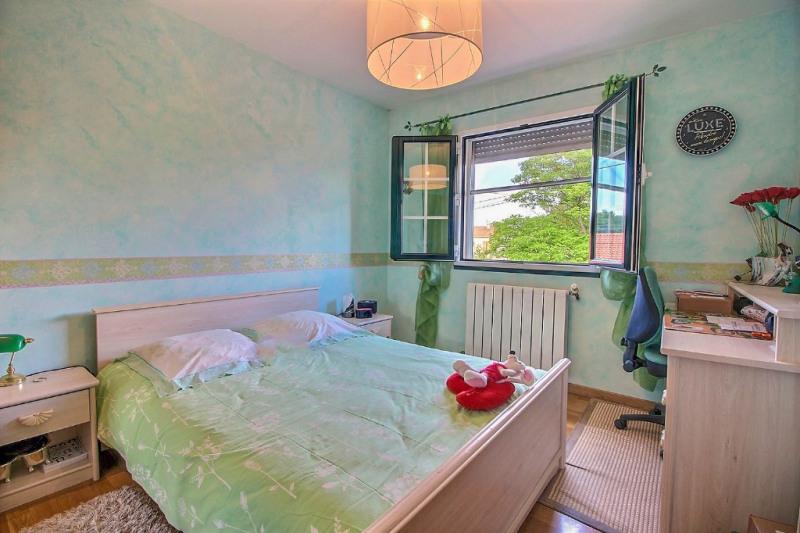 Vente maison / villa Marguerittes 495000€ - Photo 10