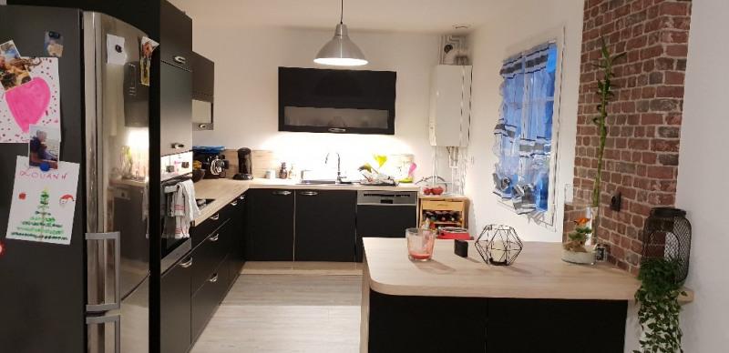 Maison Beauvais 5 pièce(s) 114 m2