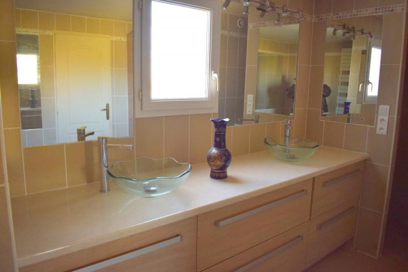 Vente de prestige maison / villa Fayence 545000€ - Photo 14