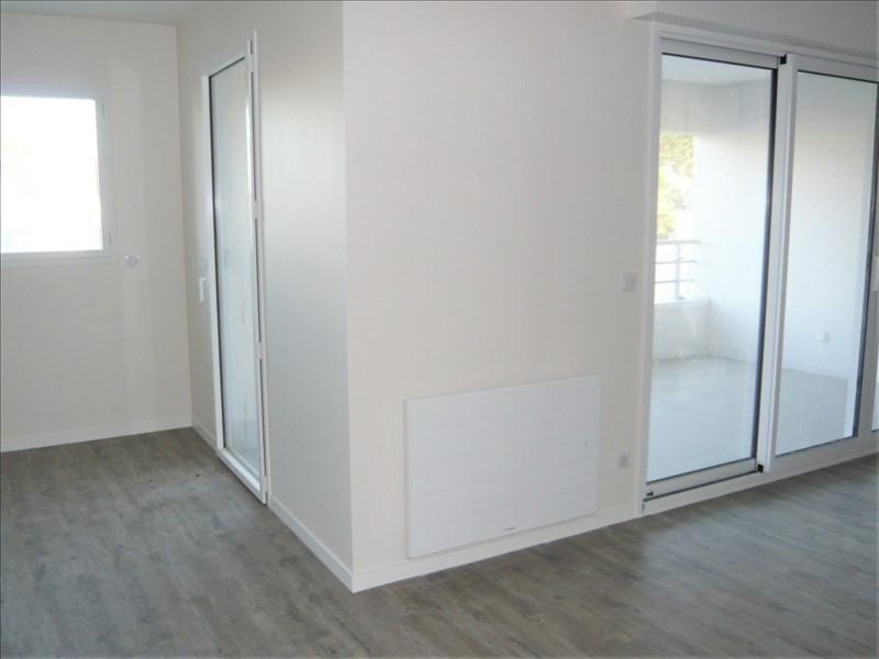 Sale apartment Pau 246000€ - Picture 5