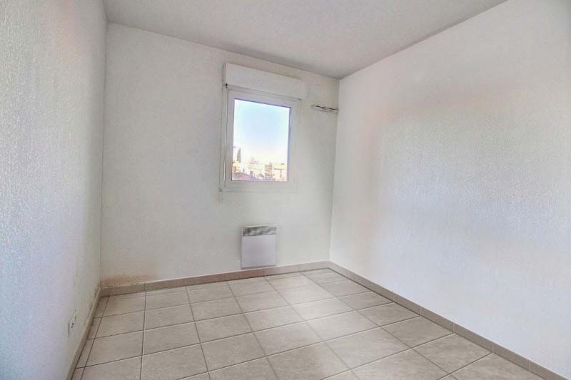 Produit d'investissement appartement Nimes 65000€ - Photo 3
