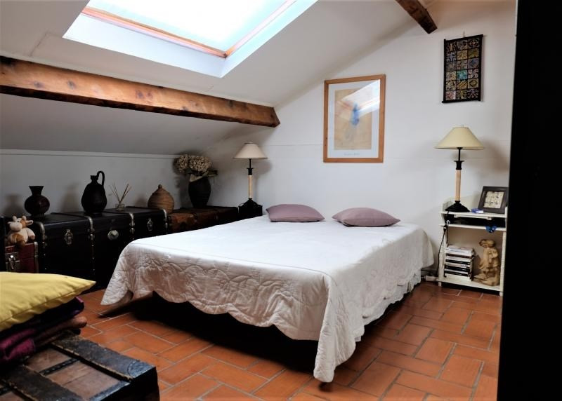 Vente maison / villa Marseille 240000€ - Photo 7