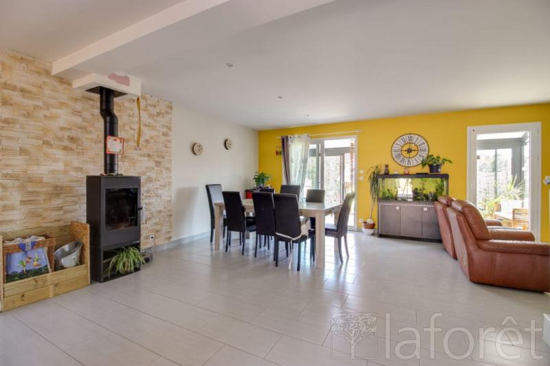 Vente maison / villa Servas 219000€ - Photo 5