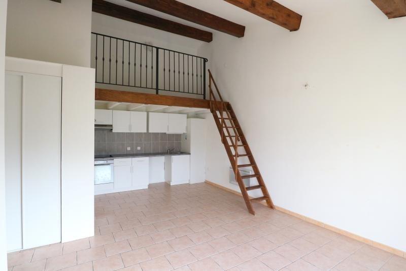 Vente appartement Roquebrune sur argens 179000€ - Photo 7